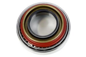 Motive Gear Dana 60 Bearing Seal and Gasket Master Kit