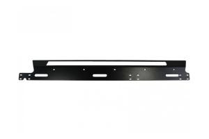 Rock-Slide Engineering Step-Slider Skid Plate  - JL 4Dr