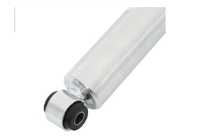 Pro Comp Pro Runner Front Monotube Shock w/4in Lift (Part Number: )