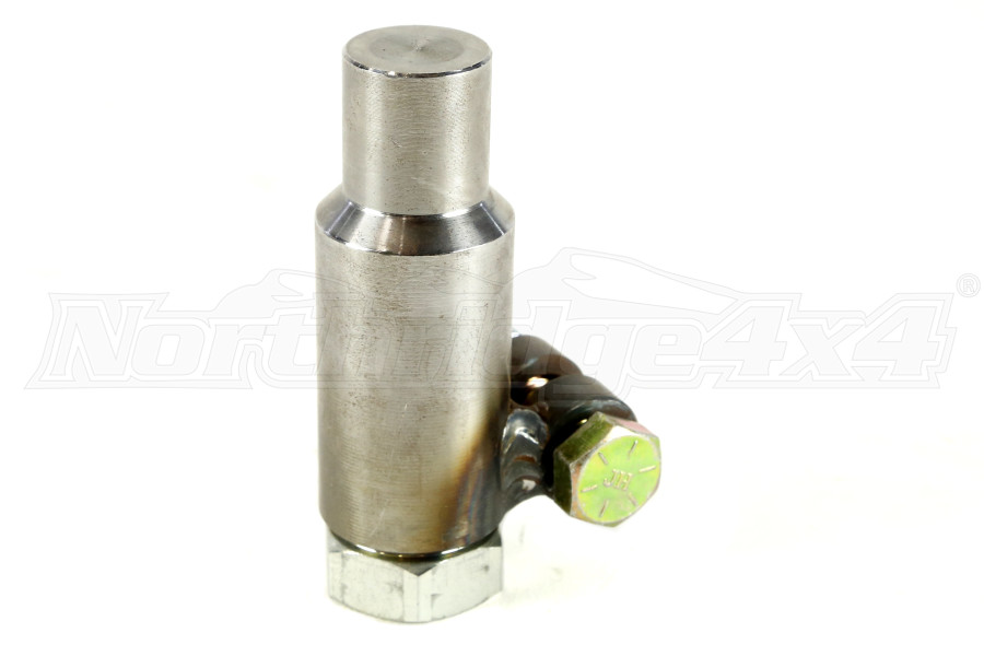 Synergy Manufacturing Double Adjuster Tube Adapter (Part Number:3620-0718)