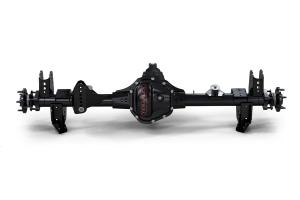 Teraflex Rear CRD60 Semi Float Axle Housing w/5.38 R&P and ARB Super 60 - JK