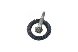 Dana UD60 Ring & Pinion - 4.88, Rear