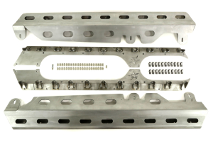 Crawler Conceptz Ultra Series Rockers Bare (Part Number: )