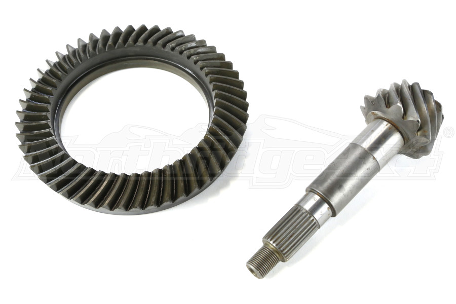 Motive Gear Dana 44 4.56 Ring and Pinion Set (Part Number:D44-456JK)