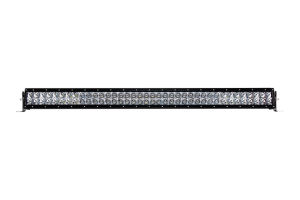 Rigid Industries E-Series Pro Spot/Flood Combo 38in (Part Number: )
