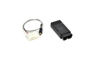 Brandmotion Flash Display Interface Kit  (Part Number: )