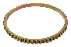 Artec Industries 1 Ton 14 Bolt 60 Tooth Tone Ring