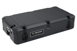 Pelican BX140R Cargo Case - Dark Grey