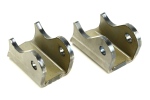 Artec Industries 8.8 Swap OEM Shock Mounts (Part Number: )