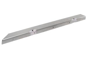 Savvy Offroad Aluminum Rear Half Doors - JK 4dr