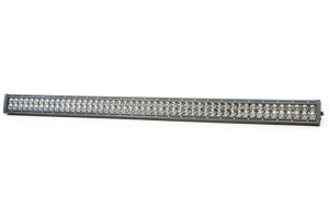 Lightforce 50in Double Row 5W Combo Light Bar (Part Number: )