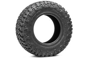 Nitto Trail Grappler 42x13.50R/20LT Tire