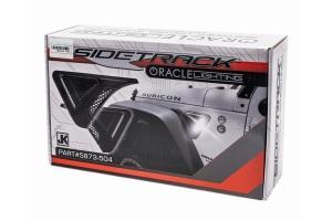 ORACLE Sidetrack LED Lighting System  - JK