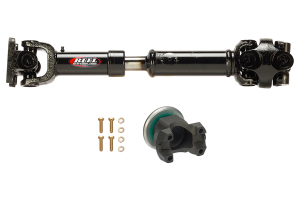 J.E. Reel 1310 OE Replacement DriveLine Rear MT (Part Number: )