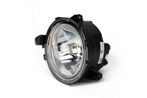 Rugged Ridge Head Light - Driver Side  - JT/JL