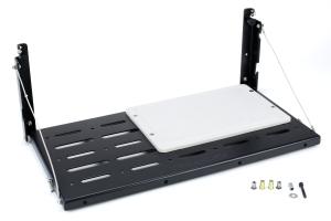 Teraflex Tailgate Table w/ Cutting Board ( Part Number: 4804180)