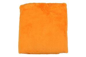 Chemical Guys Fatty Super Dryer Microfiber Towel