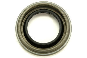 Dana Spicer 60 Front/Rear Pinion Seal (Part Number: )