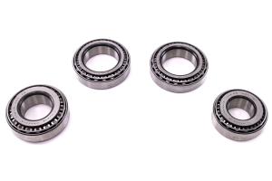 Motive Gear Dana 44 Master Overhaul Kit Front w/ Timken Bearings (Part Number: )