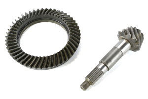 Motive Gear Dana 44 4.56 Ring and Pinion Set (Part Number: )