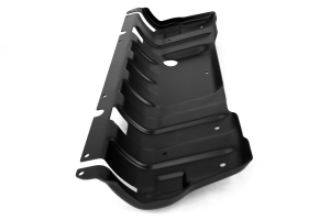 AEV Front Bumper Skid Plate ( Part Number: 10303005AD)