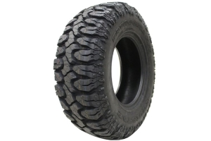 Milestar Patagonia M/T Tire, 33X12.50R18LT ROWL  (Part Number: )
