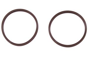 ARB Replacement Air Locker O-Ring