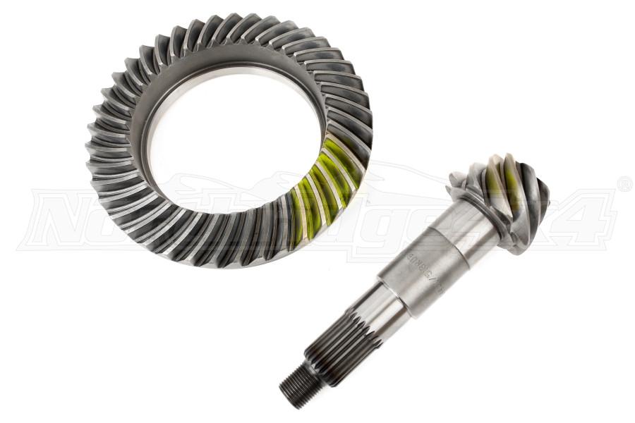 Yukon Dana 44 5.38 Front Short Reverse Rotation Ring and Pinion Set - JK