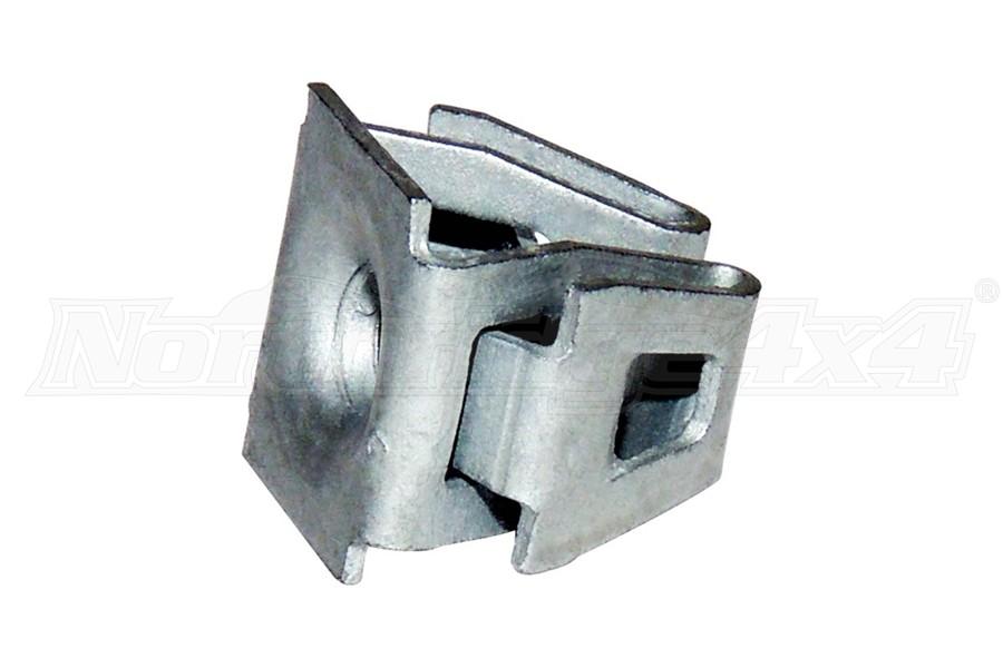 Crown Automotive Push Nut - JT/JL