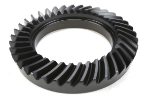 Motive Gear 5.29 Toyota 8.0 Axle Ring and Pinion Set (Part Number: )