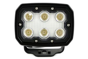 Vision X Lighting Duralux Work Light 6 LED (Part Number: )