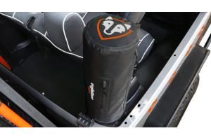 Rightline Gear Roll Bar Storage Bag  (Part Number: )