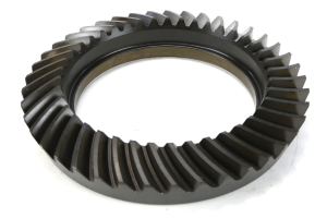 Yukon Dana 44 4.11 Front Ring and Pinion Set (Part Number: YGD44RS-411RUB)