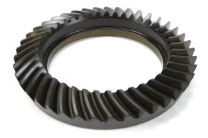 Yukon Dana 44 4.11 Front Ring and Pinion Set (Part Number: )