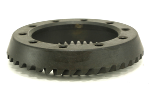 Dana 44 Rear Ring and Pinion Gear Set 5.13 - JK