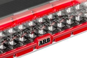 ARB INTENSITY V2 40 LED Light Bar