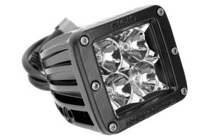 Rigid Industries D-Series Pro Flood Lights Pair (Part Number: )
