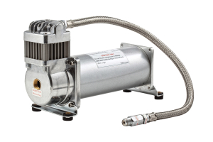 Kleinn Replacement Compressor for 6450 Air System (Part Number: )