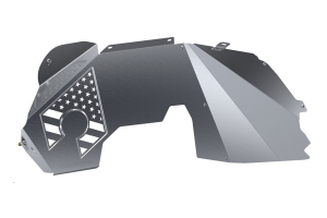 Artec Industries Freedom Edition Front Inner Fenders - JK