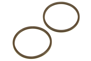 ARB Seal Housing Kit RD100/ RD101/ RD102/ RD104 (Part Number: )