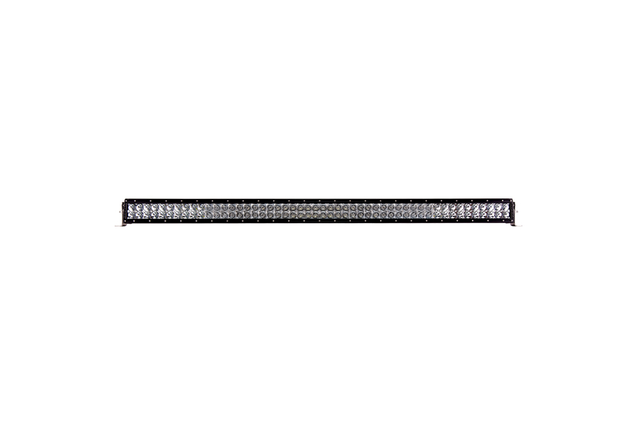 Rigid Industries E-Series 50in Spot Light (Part Number:150213)
