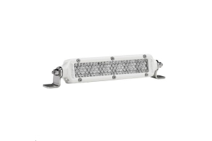 Rigid Industries SR-Series Pro Flood Diffused 6in (Part Number: )