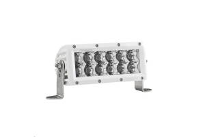 Rigid Industries E-Series Pro Spot 6in  (Part Number: )