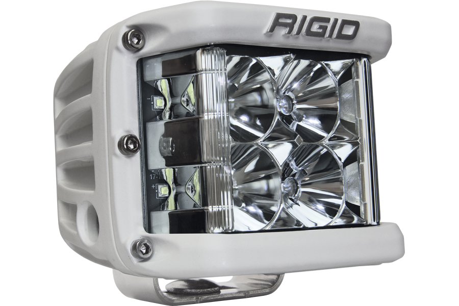Rigid Industries D-SS Pro Flood (Part Number:861113)