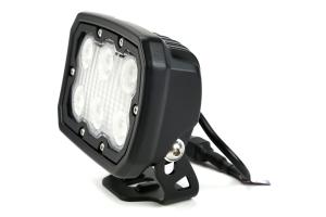 Vision X Lighting Duralux Work Light 6 LED