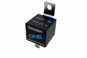 Trigger The One Bluetooth Relay System - JK