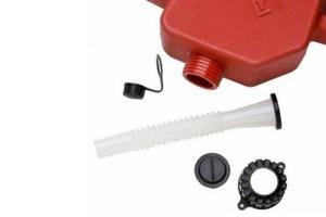 Roto Pax Conventional Spout
