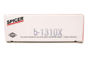 Dana Spicer 1310 Universal  U-Joint