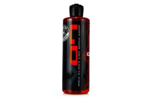 Chemical Guys Hybrid V07 Optical Select High Suds and Shine Car Wash Soap - 16oz