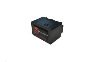 Z Automotive Mini Tazer Programmer - JT/JL